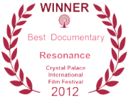 resonance-film-festival-award1-250x194